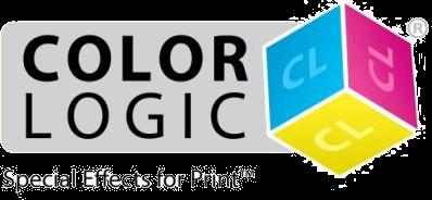 Color-Logic