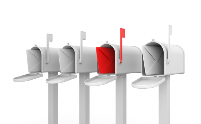 Direct Mail: Integral to the Marketing Mix in 2016