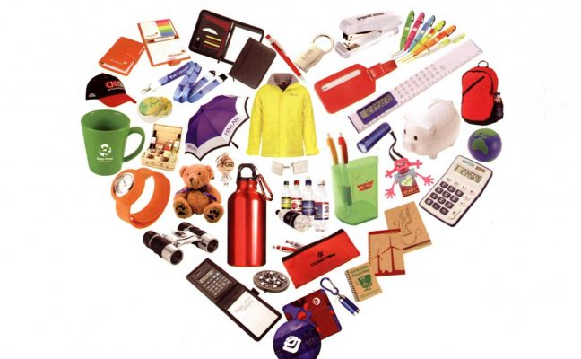 Promotional Products Coordinator