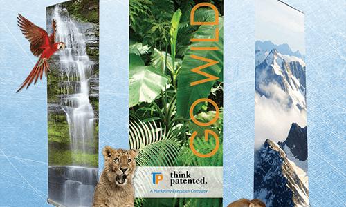 Wild Format Catalog