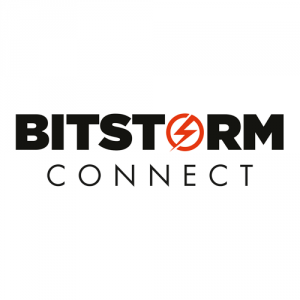 BITSTORM CONNECT, Solution Engineers