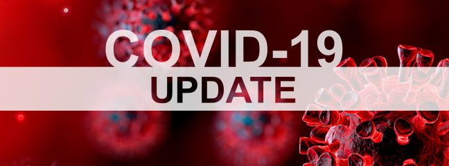 Think Patented COVID-19 Update