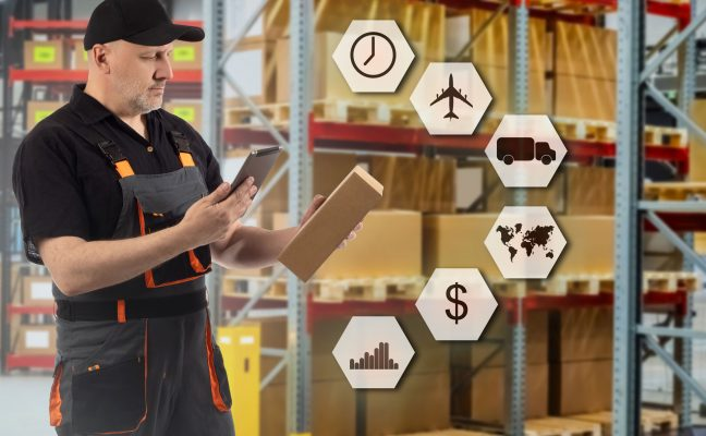Outsourcing Your Event Fulfillment