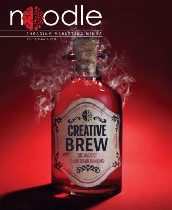 Volume 10, Issue 1