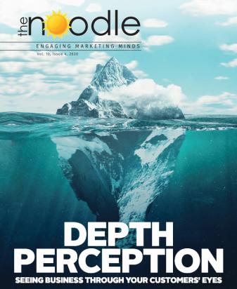 Volume 10, Issue 4