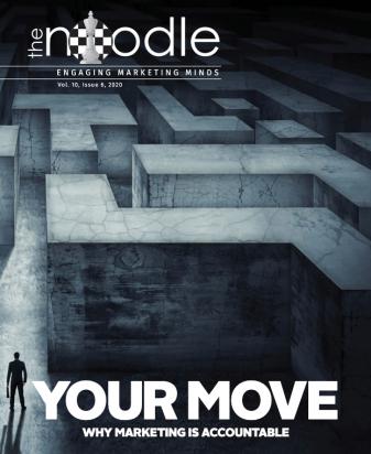 Volume 10, Issue 6