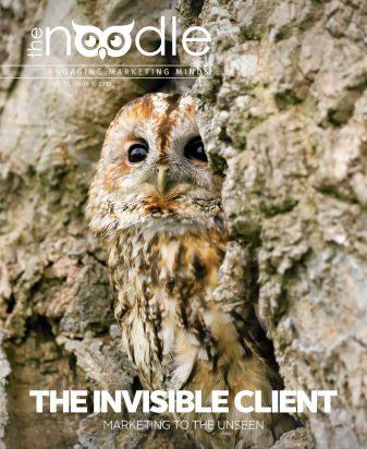 Volume 11, Issue 3