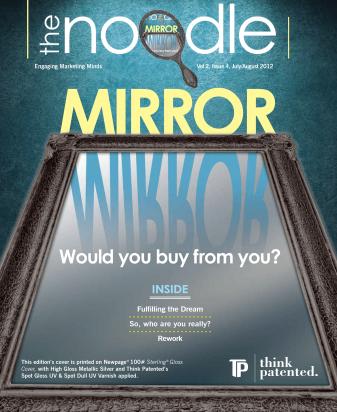 Volume 2, Issue 4